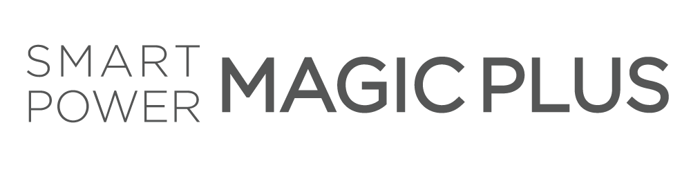 Smart Power Magic Plus