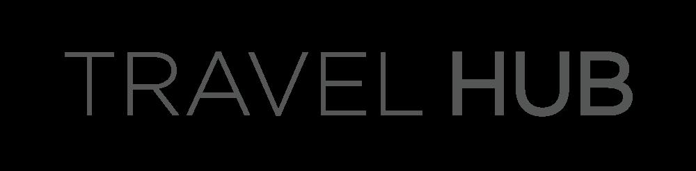 Smart Travel Hub