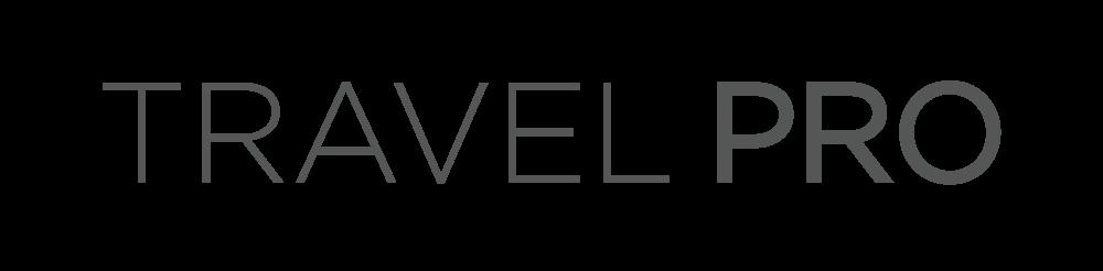 Travel Hub Pro
