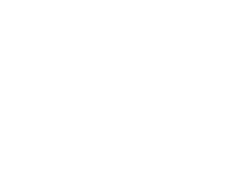 Will International