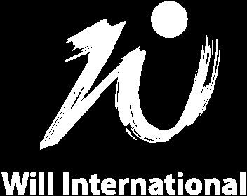 Will International